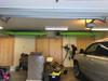 Surfboard Ceiling Rack | Hi-Port 1 Storage Mount
