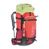 heavy duty snowboard backpack