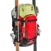 ski travel backpack