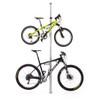 bike pressure mount rack