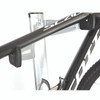 bike storage rack freestanding