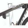 bike storage rack freestanding