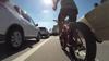 fat tire surf bike rack