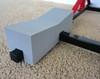 best kayak foam floor pads