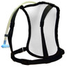 sup hydration backpack