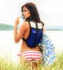 sup hydration pack