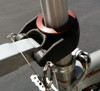 bike trailer hitch for surfboards