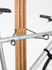 rack for bikes