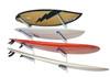 xsr surf rack