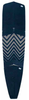Premium SUP Traction Pad | Ocean and Earth