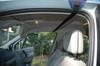 through car straps for kayak roof rack
