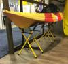 kayak stand