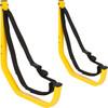 jay racks for freestanding kayak rack suspenz