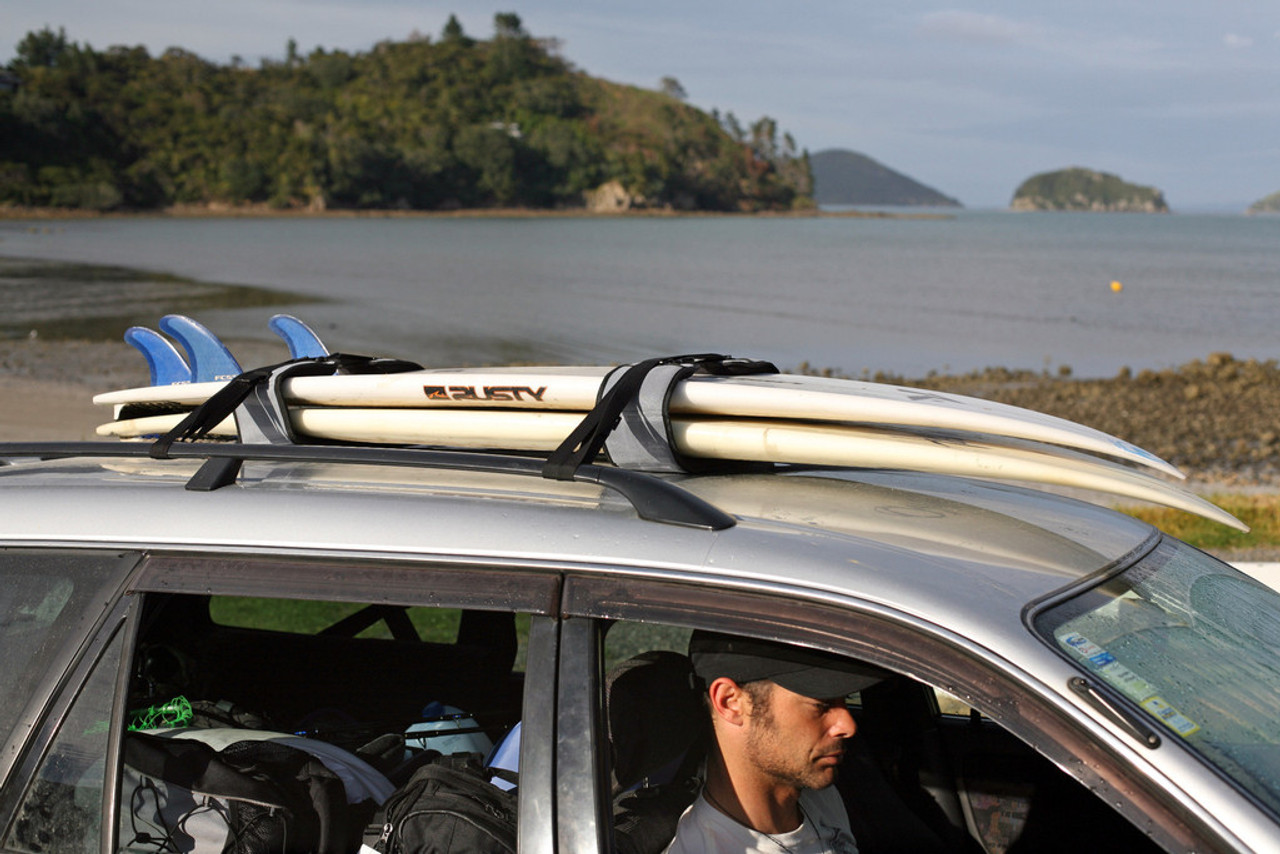 SUP_Straps_Roof_Rack_Tiedowns__29149