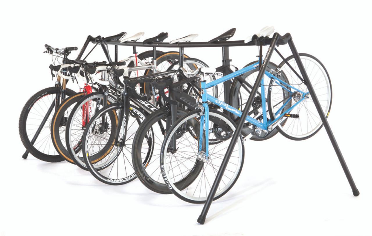 portable bike rack
