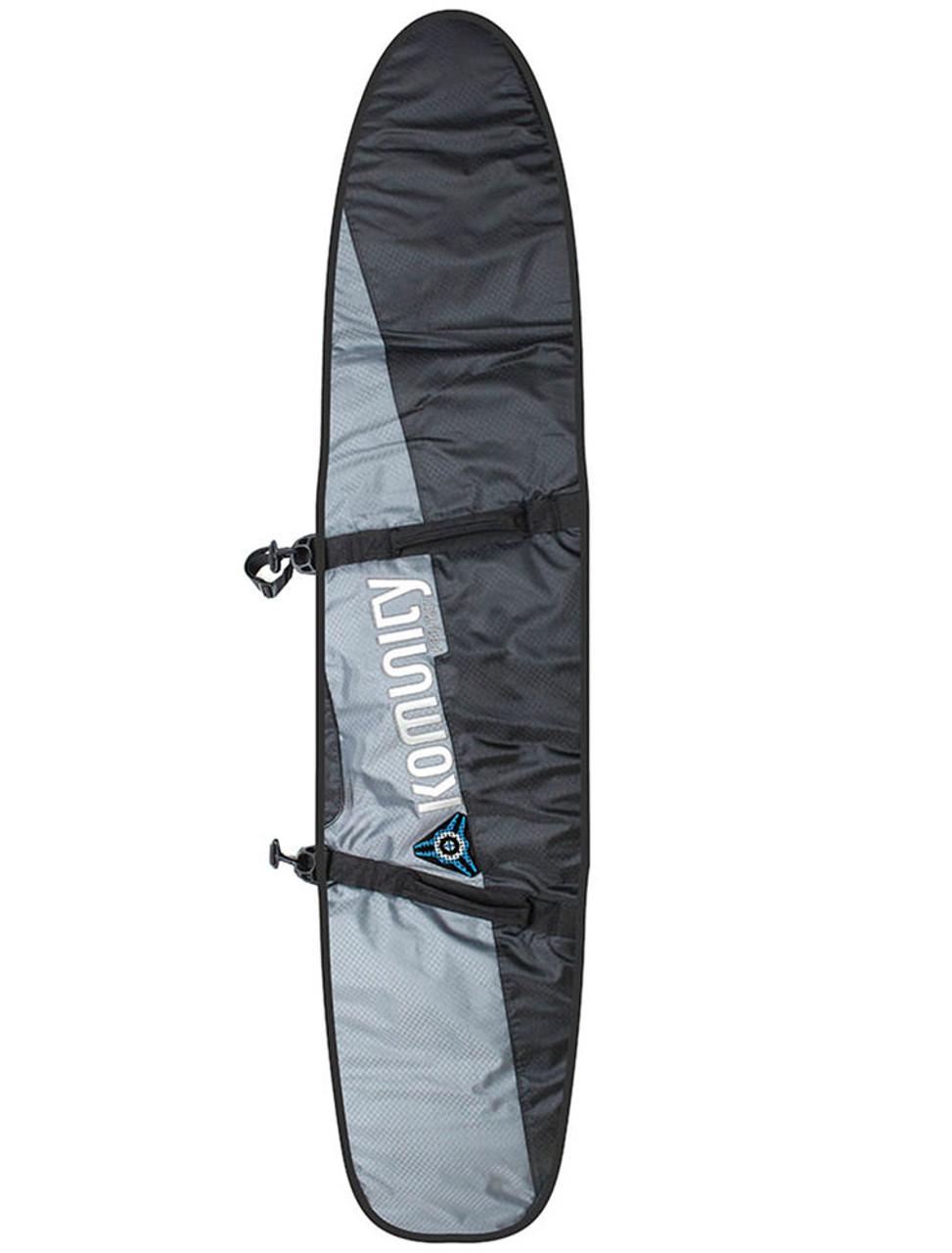 longboard surfboard travel bag for airplane