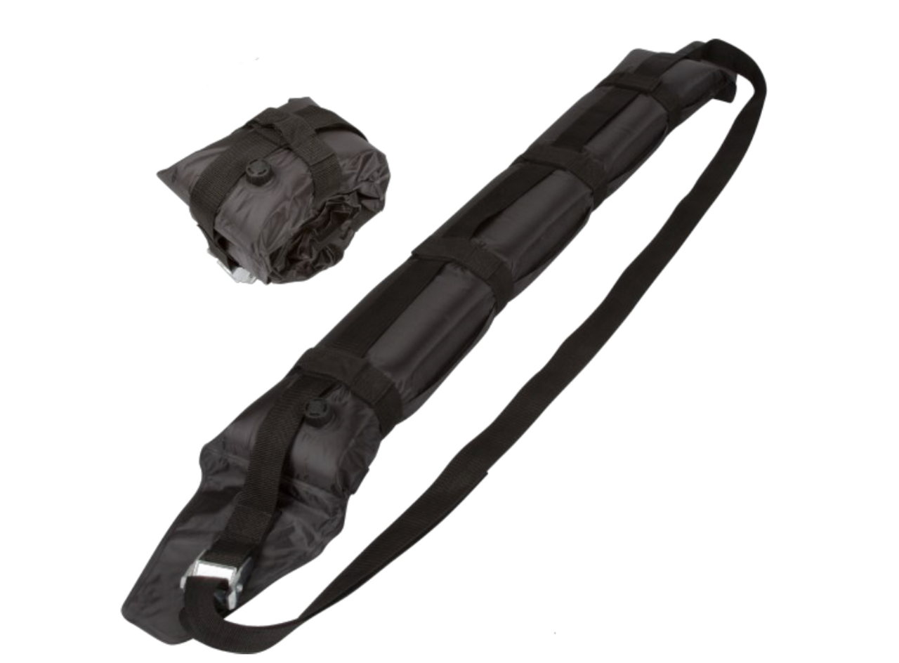 roof rack for kayaks