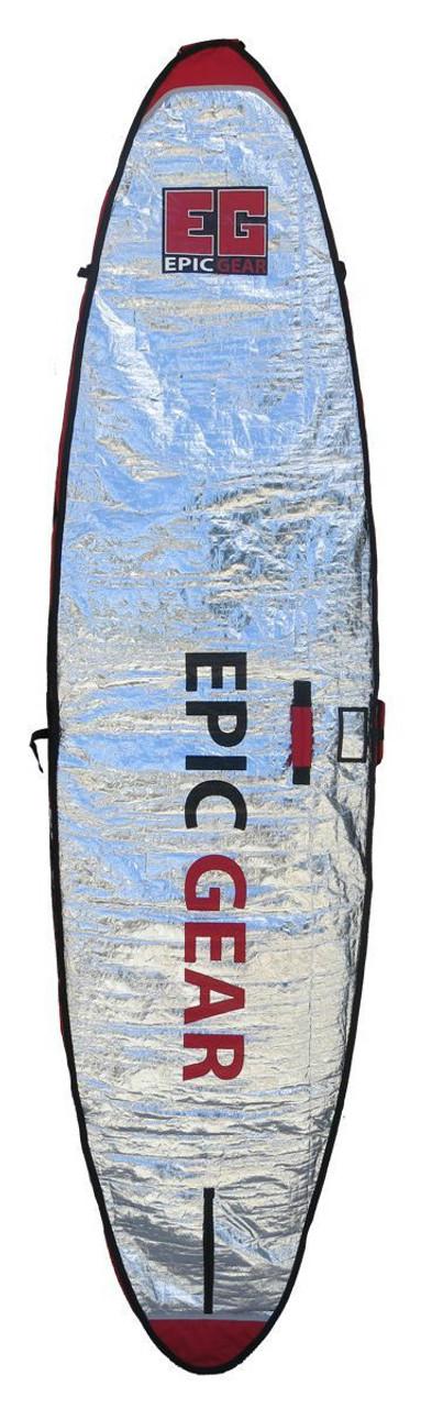 sup travel bag