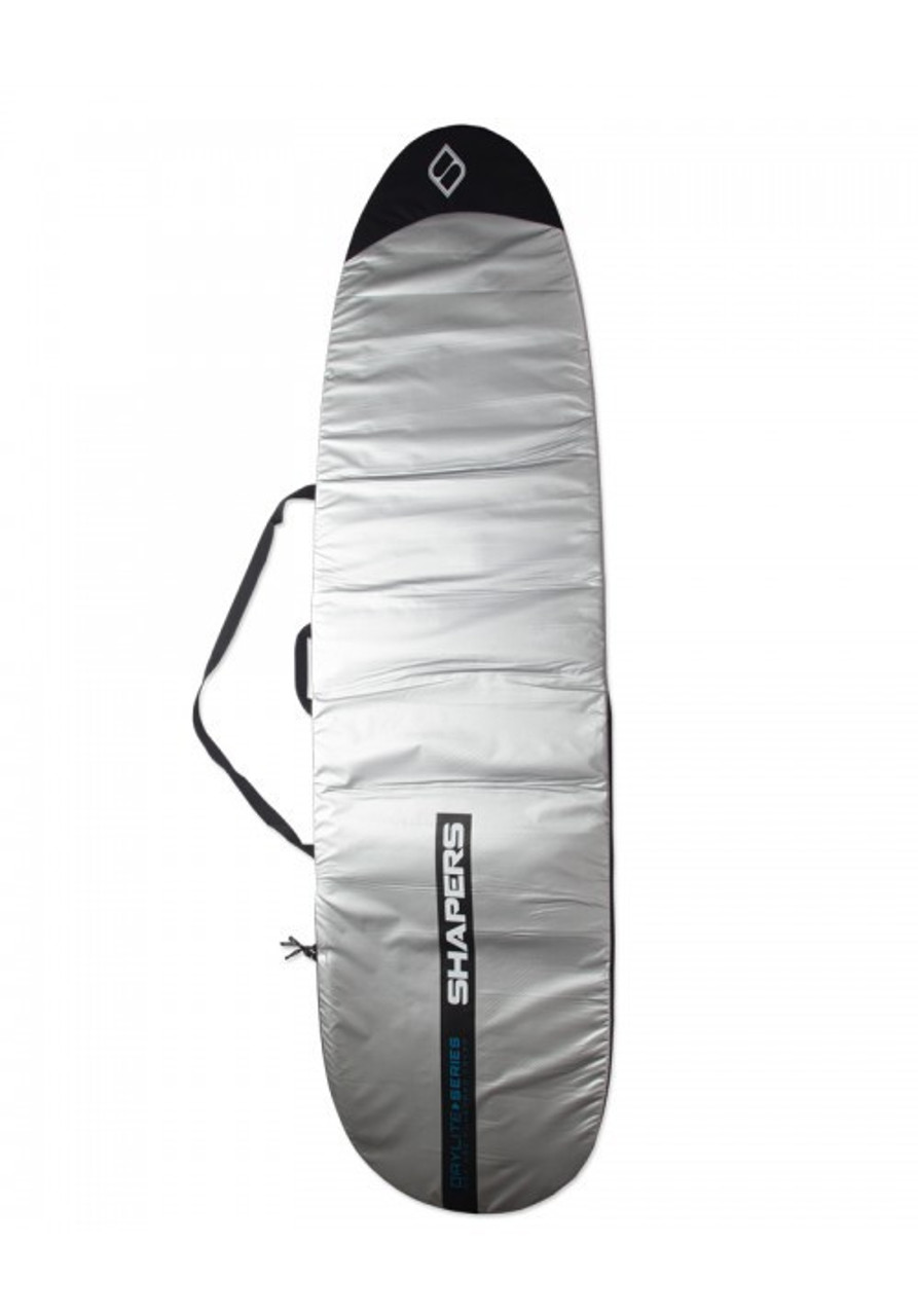 shapers funboard bag