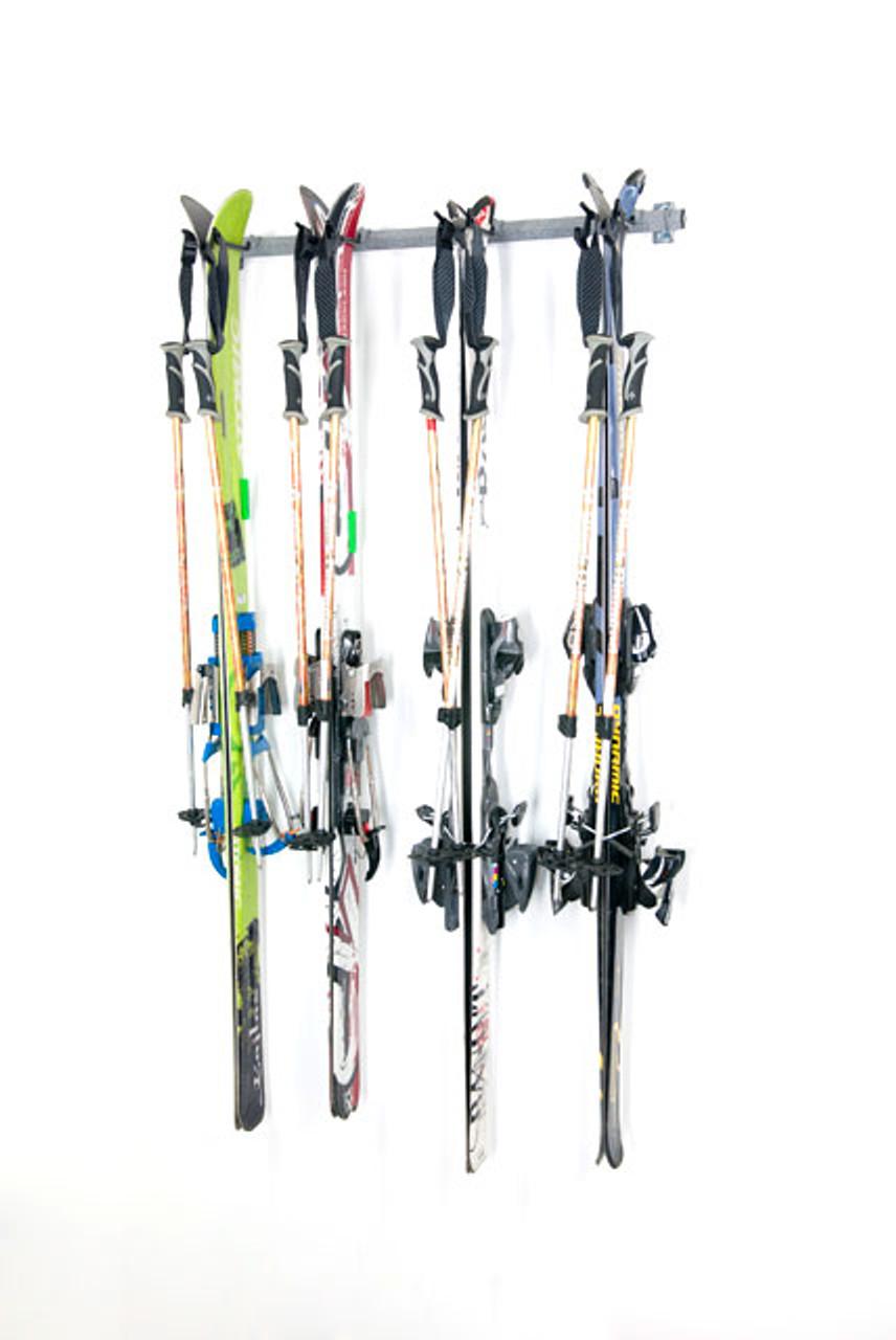 ski holder 4 skis