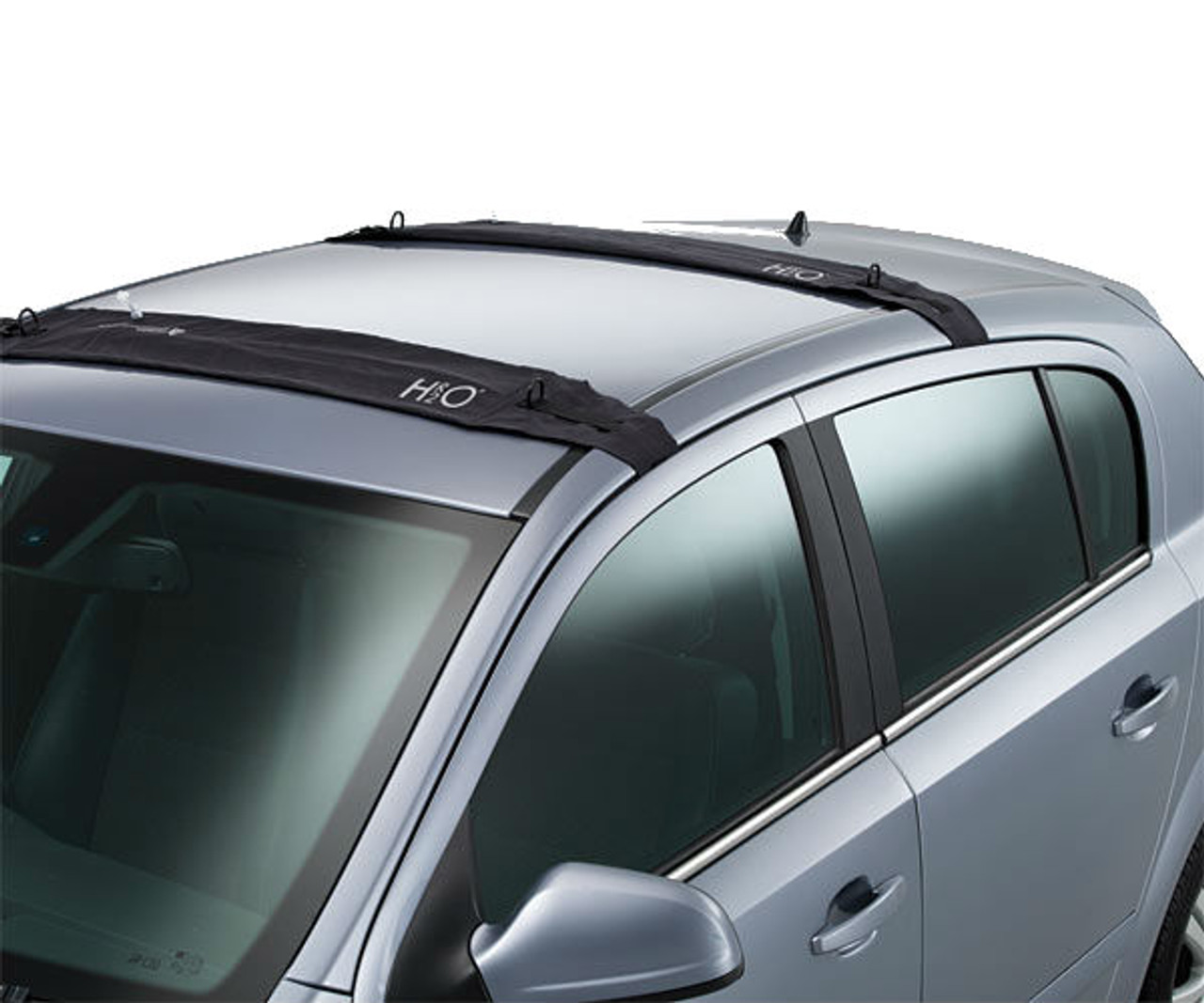 Roof Rack For Sups Inflatable Paddleboard Rack