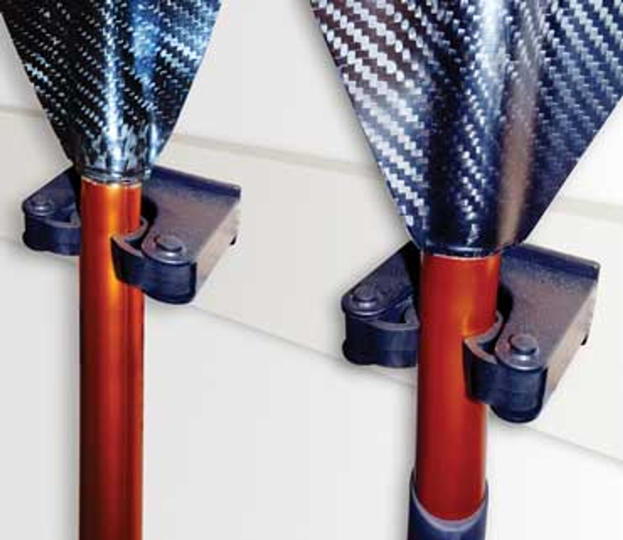 suspenz paddle wall mount