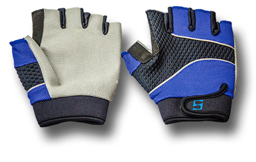 paddleboard gloves