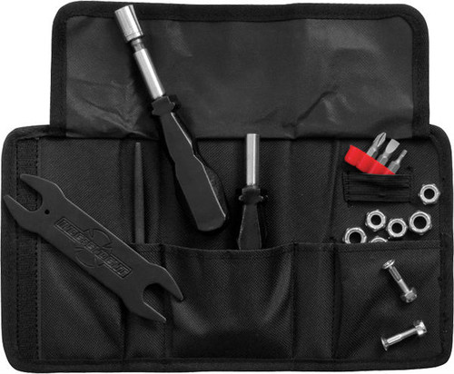 independent skateboard tool kit