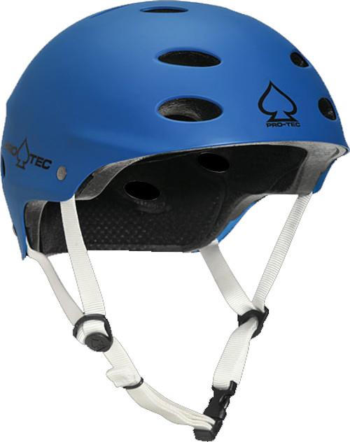 Pro Tec Ace certified skate helmet