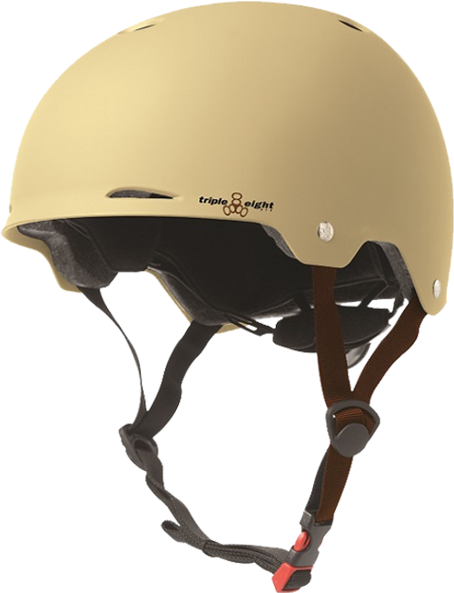 adjustable skateboard helmet