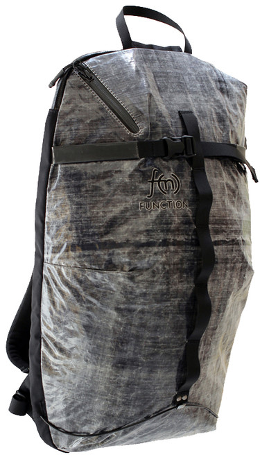 function f(n) snowboard backpack