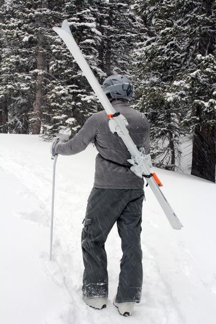function f(n) ski straps