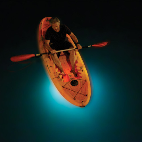surfstow yak lights