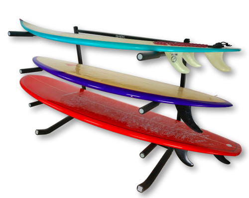 Storeyourboard Kayak Storage Racks Amp Carts Garage Bike