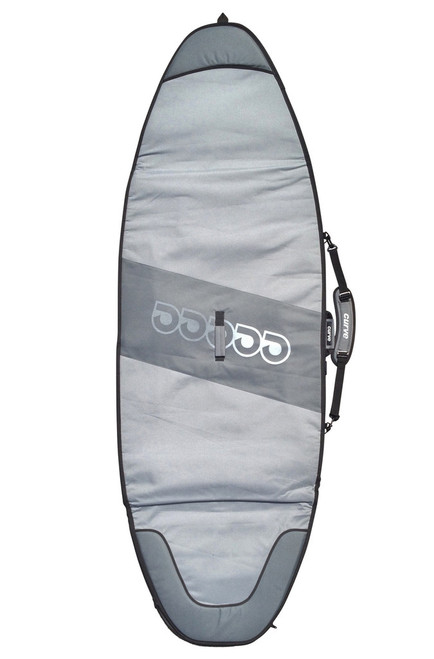 padded surf paddleboard bag