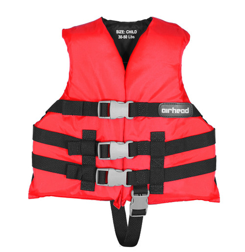 children's life vest