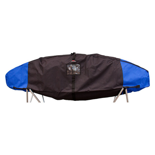 kayak travel bag