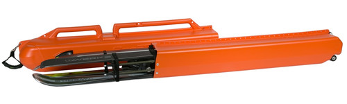 orange series 2 sportube