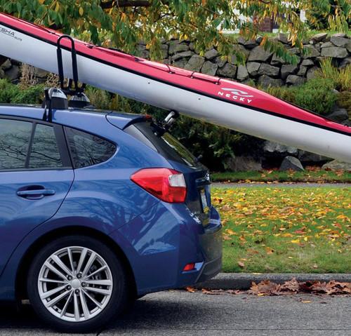 kayak lift assist