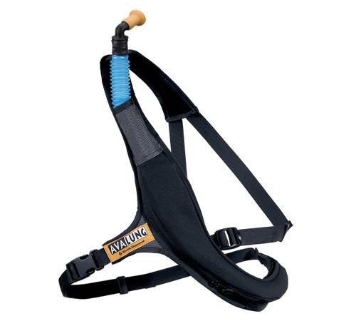 avalanche safety sling