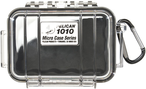 pelican micro case