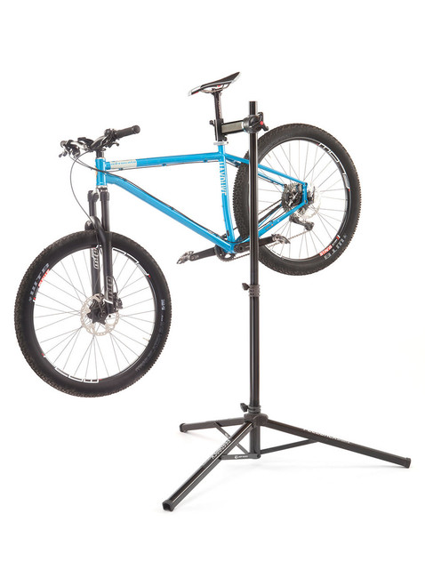 adjustable bike work stand