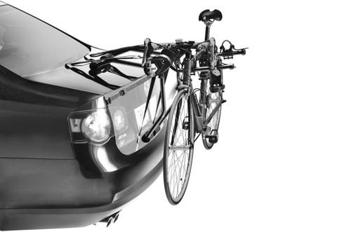 Thule StoreYourBoard Bike Rack