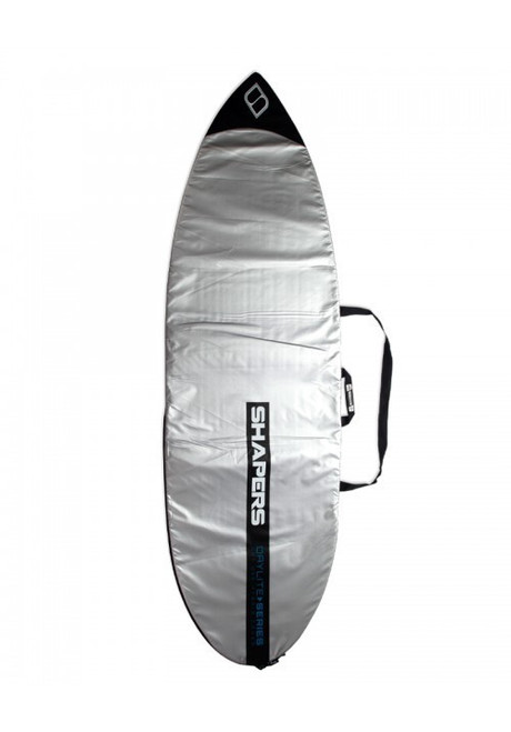 shapers hybrid surf bag