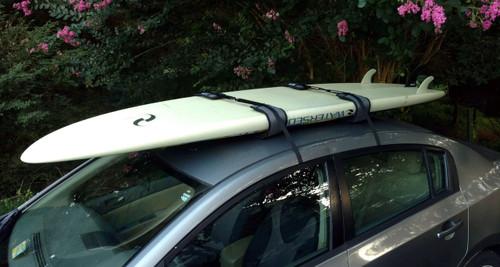 sup lockdown roof rack