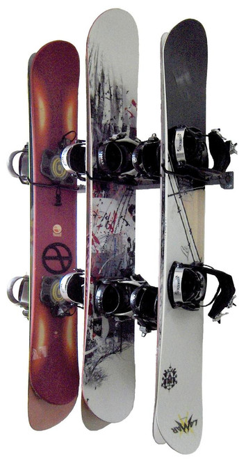 snowboard storage 6 boards