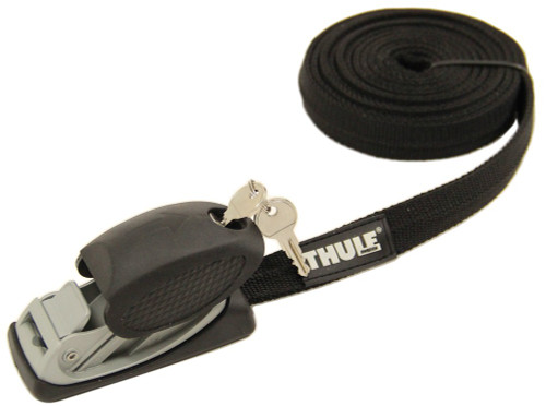 kayak tie down straps