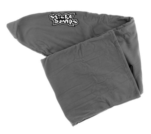 Fleece SUP Sock | Paddleboard Cover to 14'