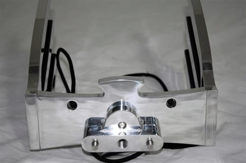 moomba boat tower rack for wakeboards