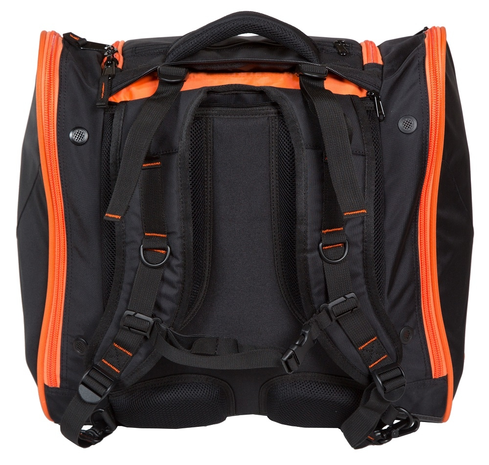 Snowboard Boot And Gear Bag Sportube Storeyourboard Com